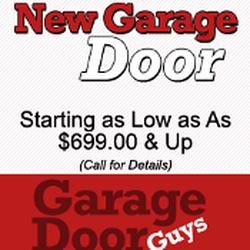 garage door guysGarage Door Guys  15 Photos  10 Reviews  Garage Door Services