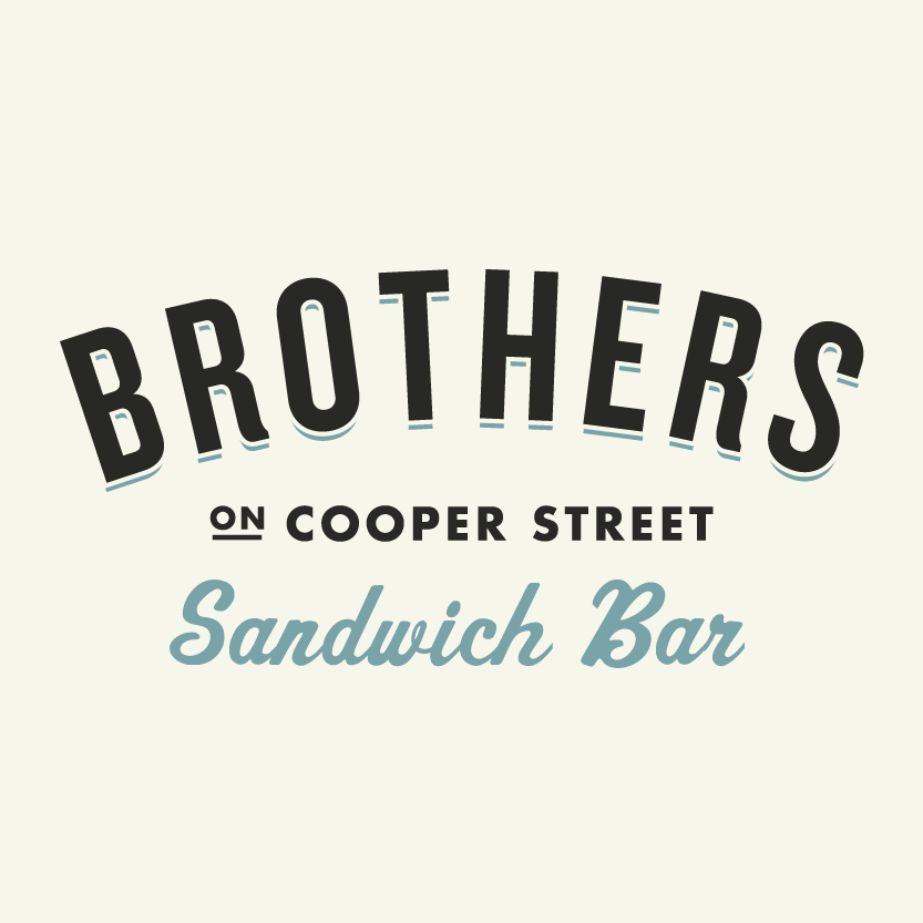 Brothers Sandwich Bar