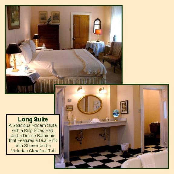 Photo of Wydnor Hall Inn: Bethlehem, PA