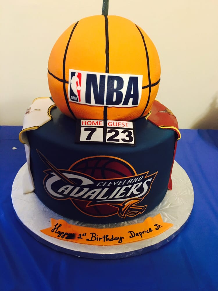 Cakalicious Cakes