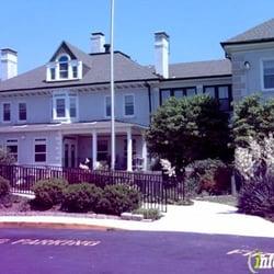 avalon gardens nursing home. Photo Of Avalon Gardens Nursing Center - Saint Louis, MO, United States Home T