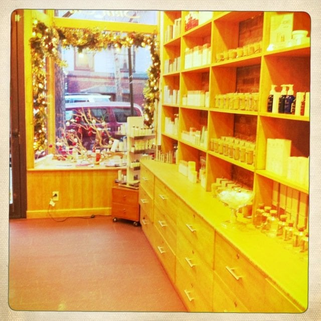 Bloom Skin Care: 259 E 10th St, Manhattan, NY