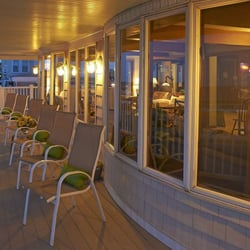 Photo Of Beach View Inn Hampton Nh United States Front Viewing
