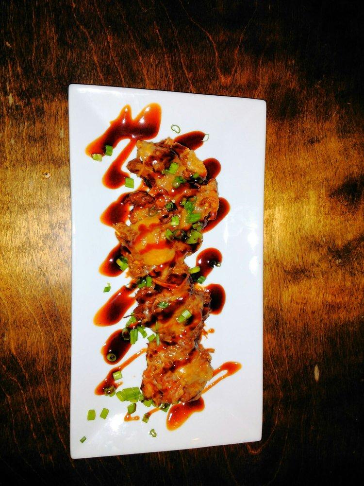 The Iron Lantern Restaurant & Tavern: 272 Rte 4A W, Bomoseen, VT