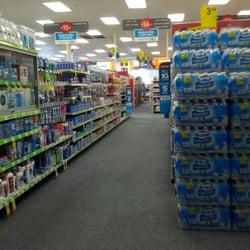 CVS Pharmacy - 23 Reviews - Drugstores - 110 W North Ave