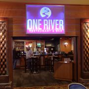 Shawnee ok casinos isle of capri casino louisiana