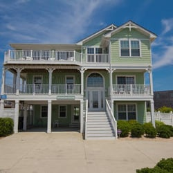 RBC Homes - 20 Photos - Contractors - 1771 Princess Anne Rd