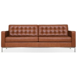 Attrayant Photo Of Fow   Lyndhurst, NJ, United States. Mid Century Modern Sofa