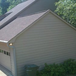 Attractive Photo Of Zimmerman Roofing And Construction   Ledyard, CT, United States