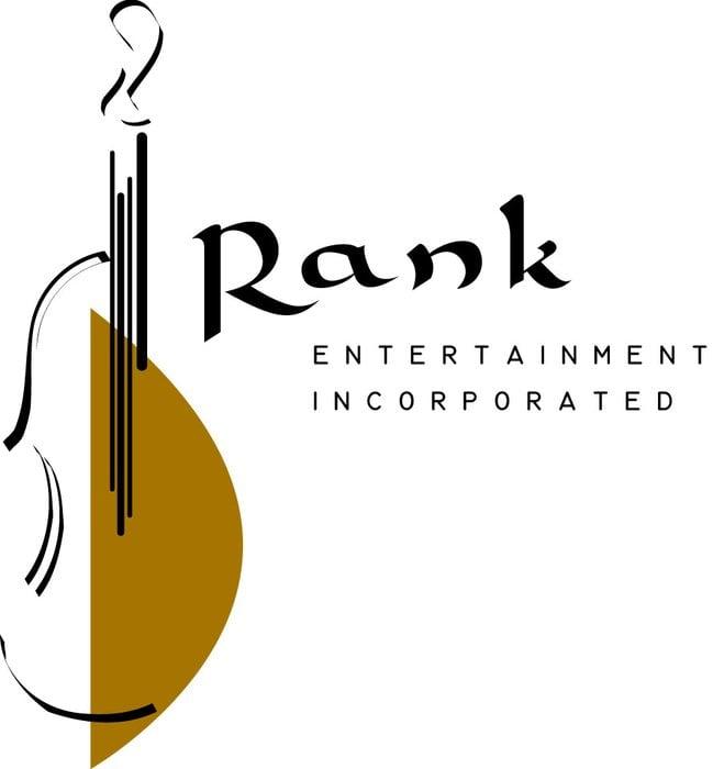 Rank Entertainment