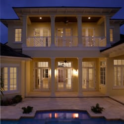 Photo of CGI Windows and Doors - Miami FL United States & CGI Windows and Doors - Windows Installation - 10100 NW 25th St ... Pezcame.Com