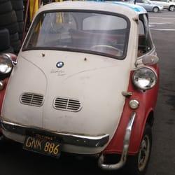 Coco's Auto Repair