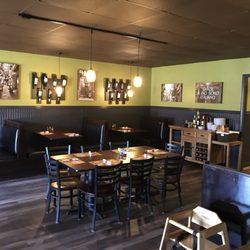 Best Restaurants In Richmond Hill Ga