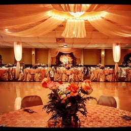 Photo Of La Gala Banquet Hall Houston Tx United States We