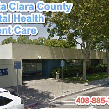Mental Health Urgent Care Counseling Mental Health 871 Enborg