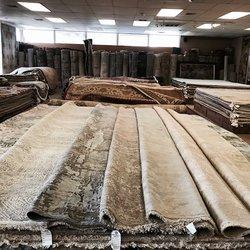 Tabriz Oriental Persian Rugs