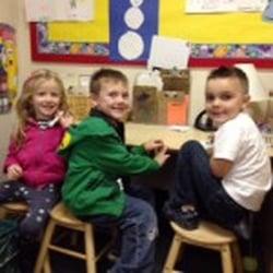 The Best 10 Preschools Near Phoenix Az 85083 Last Updated January