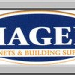 Photo Of Hager Cabinets Building Materials Richmond Ky United States