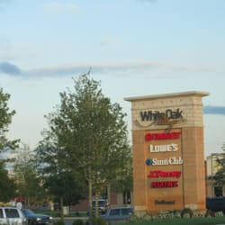 the shops at white oak village 11 reviews shopping centers 4500 s laburnum ave montrose