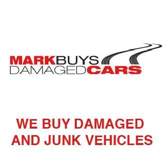 Mark Buys Damaged Cars: Los Angeles, CA