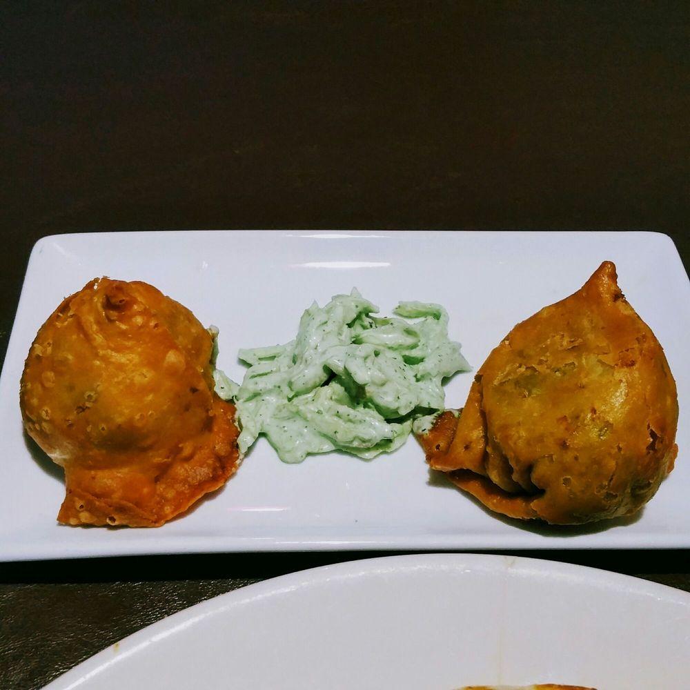 Namaste Indian Cuisine & Bar: 1609 N Dixie Hwy, Elizabethtown, KY