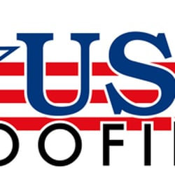 Photo Of USA Roofing   Indianapolis, IN, United States