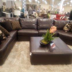 Strange Bobs Discount Furniture And Mattress Store 10 Photos 32 Interior Design Ideas Tzicisoteloinfo