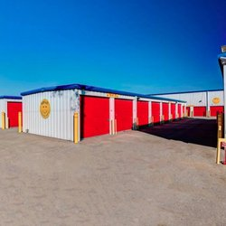 Photo Of All Storage Amarillo Tx United States Products