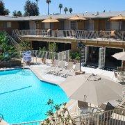 Copper Canyon Apartments - 15 Reviews - Apartments - 1234 W Blaine ...