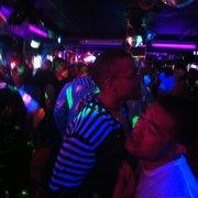 Tacoma gay bar