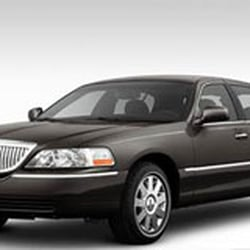 Photo Of Airport Reliable Limousine Service   Palm Beach Gardens, FL,  United States