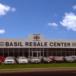 Basil Resale Sheridan >> Basil Resale Center Sheridan - Car Dealers - 4131 Sheridan Dr, Williamsville, NY - Phone Number ...