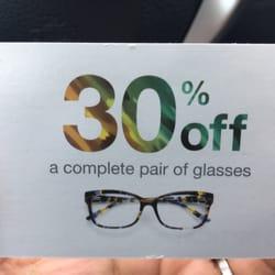 63afce58cdf Target Optical - 16 Reviews - Eyewear   Opticians - 325 N Alafaya ...