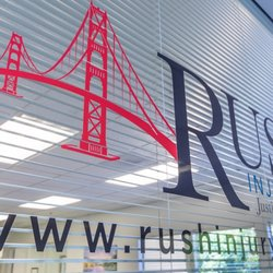 Yelp Reviews for Rush Injury Law - 13 Photos - (New) Personal Injury