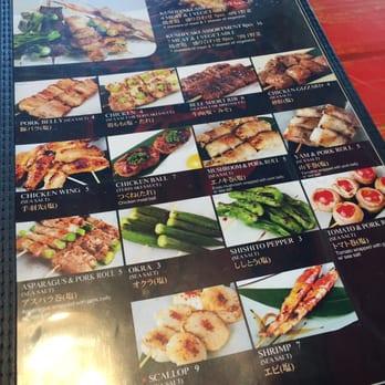 Japanese Cheap Restaurant Duluth Ga
