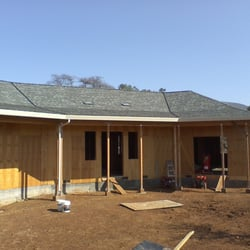 Photo Of R Mcguire Roofing Co   Ceres, CA, United States. New Construction