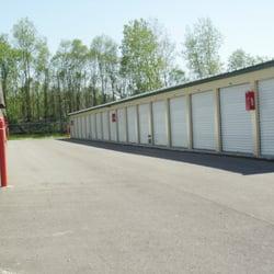 Cross Creek Self Storage   Self Storage   800 Gladys St ...
