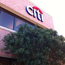 Citibank - Banks & Credit Unions - 100 Citibank Dr, San Antonio, TX