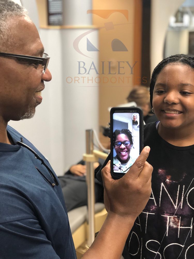 Bailey Orthodontics