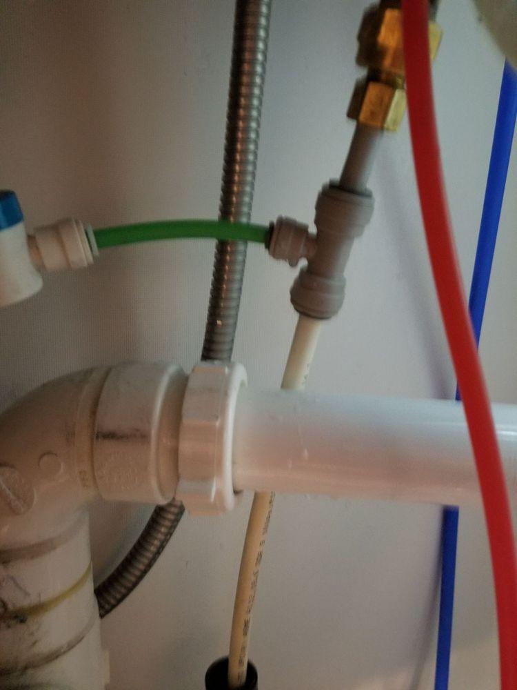 Water Heater Express: Lafayette, IN