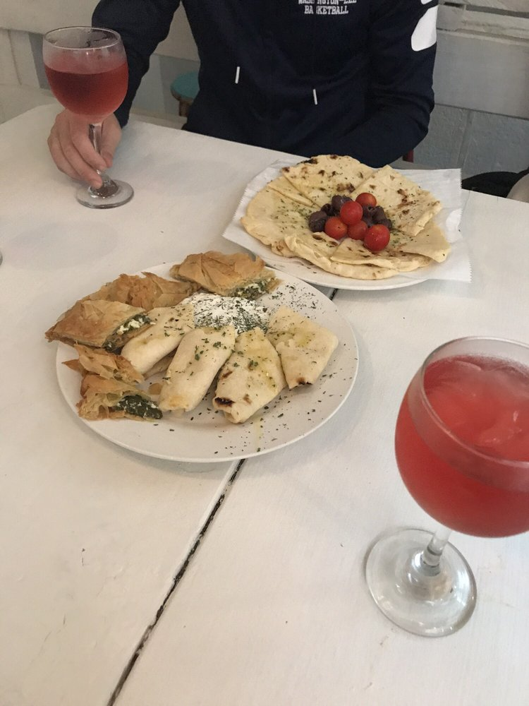 Opa: 249 River St, Chattanooga, TN