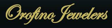 Orofino Jewelers