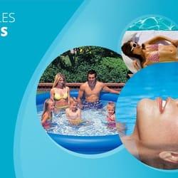 cash piscines piscine idromassaggi 5 rue camille. Black Bedroom Furniture Sets. Home Design Ideas