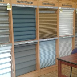 Swifty blind cleaning 25 reviews shades blinds 6040 w irving photo of swifty blind cleaning chicago il united states solutioingenieria Images