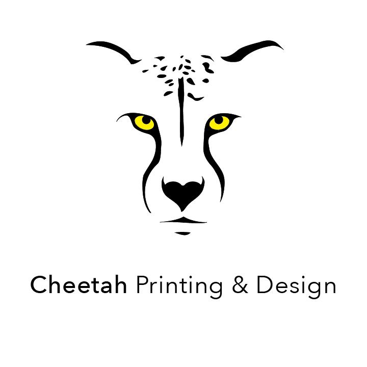 Cheetah Printing