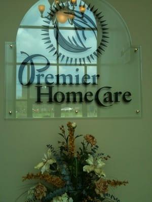 Premier Home Care 11530 Electron Dr Louisville Ky Medical