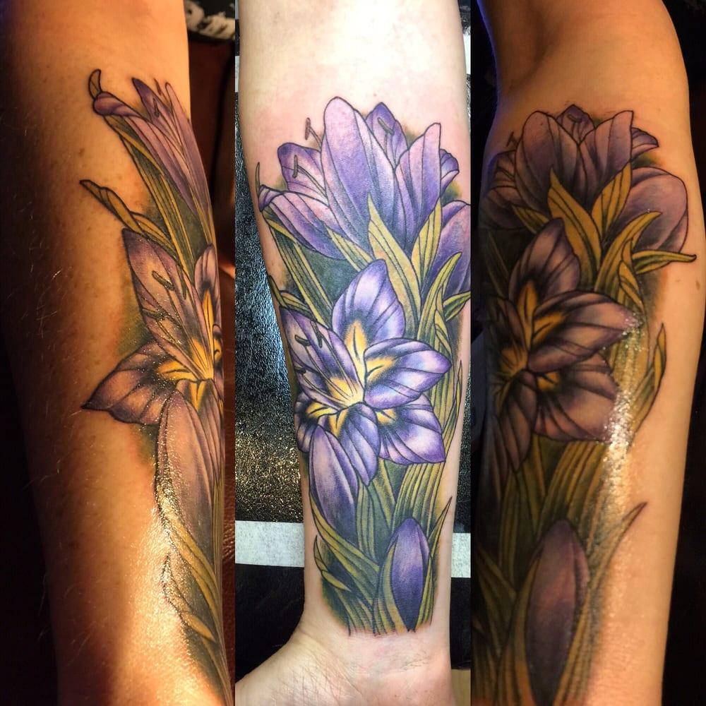 Zen tattoo last updated june 2017 16 photos 14 for Tattoo shops in utah