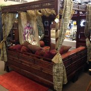 Photo Of Furniture Buy Consignment Dallas Tx United States