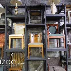 Photo Of Anizco Hotel Furniture Liquidators   Vancouver, BC, Canada