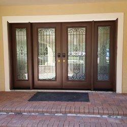 Photo of FAS Windows \u0026 Doors - Orlando FL United States. Completed ProVia & FAS Windows \u0026 Doors - 41 Photos - Windows Installation - 2233 W ...